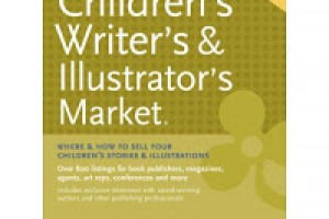 Mainstreaming Graphic Novels at SCBWI, Davis (California)