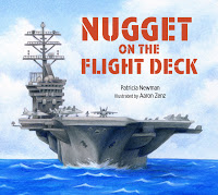 October release for Nugget