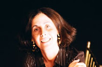 Who Wrote That? Meet Erica Silverman