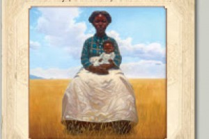 Family stories ARE history: classroom activities  #elemed #k12 #edchat