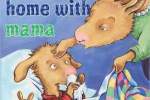 Llama Llama author makes kids' world less scary #parenting #elemed #edchat #literacy