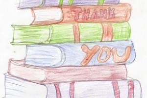 Kids are MY inspiration! #kidlit #literacy #elemed