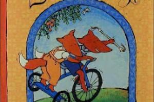 #Friendship: Zelda and Ivy #picturebookmonth #literacy #preschool
