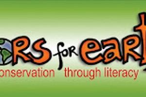 Authors for #EarthDay donates $9,100 & mentors over 10,000! #eco #literacy #teachers #kidlit #elemed