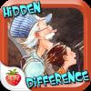 Hidden Differences