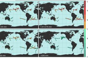 plastic counts map