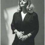 Deborah Nourse Lattimore