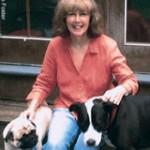 Susan Meddaugh