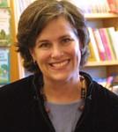 Laura McGee Kvasnosky