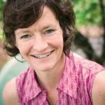 Sue Stauffacher