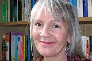 Nicola-Davies photo