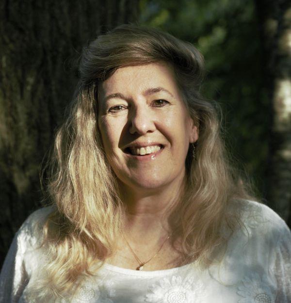 Linda-Zajac-author-photo