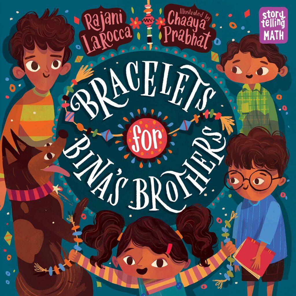 BraceletsForBinasBrothers-cover