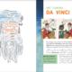 LitLinks: 6 ways to teach your students to think like Leonardo da Vinci