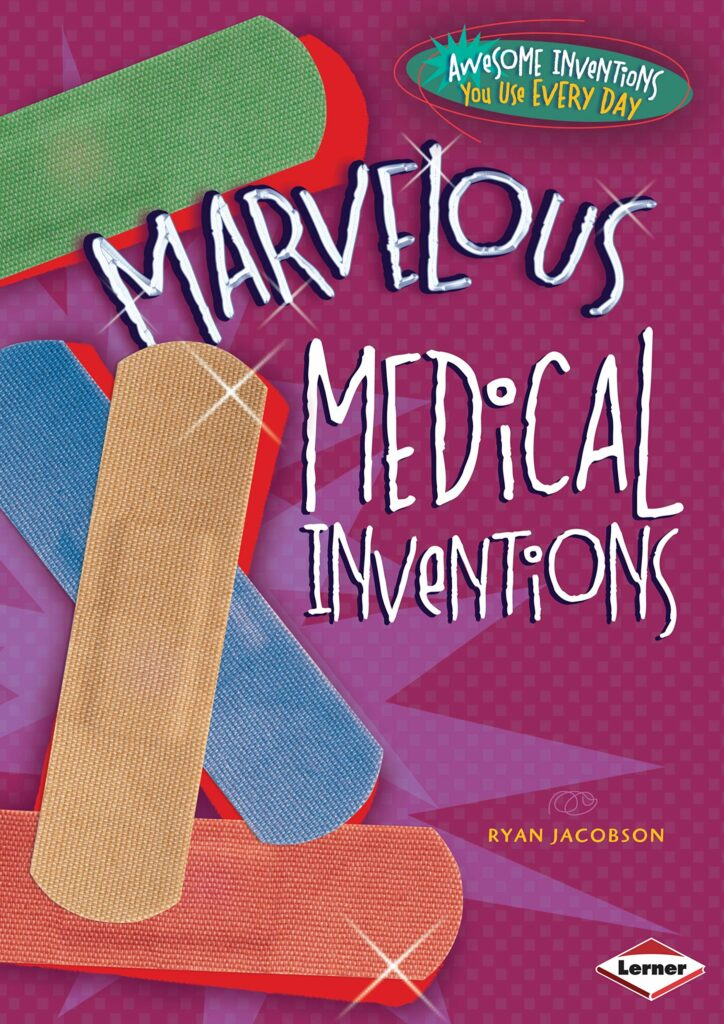 MarvelousMedicalInventions-cover