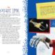 LitLinks: Design challenge for students – make a prosthetic limb