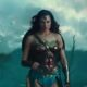 LitLinks: Why Wonder Woman is great for teaching the senses