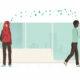 LitLinks: Easy way to practice students' primary source interview skills